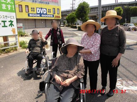 あいづま7月喫茶店.jpg